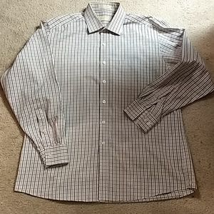 MICHAEL Michael KORS Men's Shirt